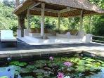 Villa Alam Damai - 'At peace with Nature' - Cepaka
