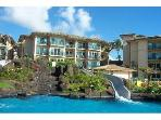 WBR B402 Top Floor Whitewater Oceanview-CALL NOW