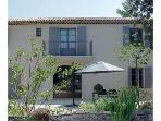 4 LUXURY APARTMENTS  AIX EN PROVENCE IN A VILLA