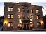 Luxury condominium in the Historic, Hotel Chauvet