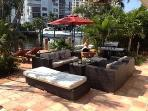 Terra Mar Retreat Vacation Rental Fort Lauderdale