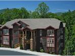 Luxury 3/3 Condo Echota Resort Foscoe -Winter $139