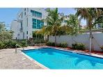 Ocean  Pearl Vacation Rental Fort Lauderdale