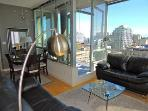 2 BR Breathtaking Views -  Flip Key Award Winner