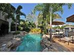 Villa Toscana Vacation Rental Fort Lauderdale