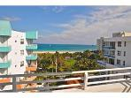 Ocean View Penthouse South Beach South of Fifth