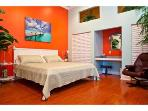 STEPS TO DUVAL!  LUXURY,  SLEEPS 2-4,