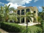 2 Bed apt in Villa, Playa del Carmen, beach - 200m