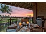 Oceanview 2Br Halii Kai Condo12A-Clean/resort incl