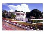 4 BR Villa in Montego Bay Jamaica Fab view