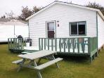 Island Life Cottages, Brackley Beach, 2 Bedroom,