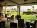"Kolea Villa 6D - Hawaiian ""Seaview Haven"""
