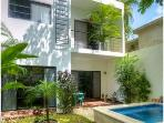 Casa Loro -Modern 3BR Villa-Just renovated-Perfect