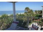 Oceanway #304 Corner unit with panoramic view