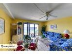 AMAZING GULFRONT CONDO EXCEPTIONAL AFFORDABLE QUALITY 12TH FOOR