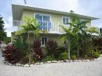 Pool/Spa Islamorada Home w/70' dock-Great Location
