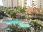 Regatta Condo - Vanderbilt Beach - Naples, Florida