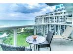 Bal Harbour, ocean, 2 bed,fantastic OCEAN VIEWS!