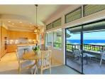 Golden Remodel, Luxury Granite & Marble in Kapalua