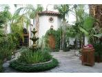 Old Las Palmas Weekend Rental, Corporate, Weddings