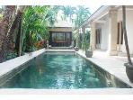 3 BDR, Fantastic Location,Close to Beach, SEMINYAK