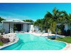 Hunter - 3 bedroom, 3 bath, pool near beach