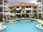 2 bedroom. New condo, Cabarete - Puerto Plata