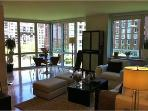 Fantastic Downtown Location! 2 Bdrm BPC/Tribeca