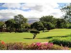 2 Bedroom with Amazing Golf Course & Mountain View
