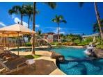 LUXURY BEACH HOME POOL & VIEWS EXCELLENT LOCATION