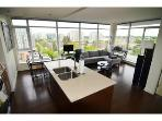 2 Bedroom Apartment Short-term Rental Richmond,BC