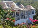 Moses Bed & Breakfast Hide Away Villa Montego Bay
