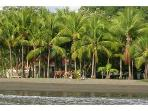 Luxury condo located in Best Part of Jaco Beach!