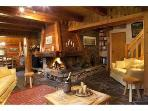 Marmotte Mountain Retreat - Chamonix, Argentiere