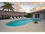 Villa Serenity Vacation Rental Fort Lauderdale