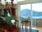 Best Views Over Clear Lake-Wine Country-Sleeps 6