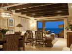 Hacienda 2 Bedroom Luxurious Ocean View Condo