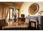 Super cool apartment for 5 people, Spanish Steps