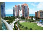 2BD Ocean Reserve Luxury Ocean View Beach Condo
