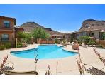Villas Verona Condo- Scottsdale- Mountain Views!