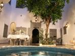 Riad20 - Rare gem in the heart of The Old Medina