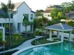 Condos for rent in Hua Hin: C6058