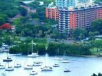 Magnificent Coconut Grove 1 Bedroom Condo - TMH1B2