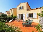 Plage Holiday House 1 von 2