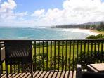 Wailua Bay 109  - 1 Bedroom