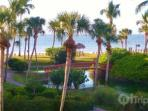 Fabulous!! Gulf Front Complex - Pointe Santo de Sanibel - Ideal Location!! - Great for Families!!!!