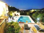 Casa de Marquis - Parcent Sleeps 2 to 7