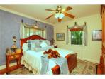 Stunning Key West Inspired B&B
