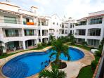 Great Apartament in PLAYA DEL CARMEN With POOL