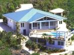Shellen at Prospect to East End, Cayman Islands - Beach View, Private Pool, Hot Tub